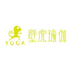 悠季瑜伽学院_战略合作